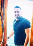Aydın, 31  , Fethiye