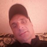Василь, 36  , Shklo