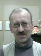 Sergey, 57, Russia, Mytishchi