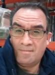 Jose, 46  , Soure Municipality