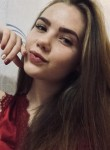 valerevna20d916