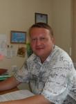 Dmitriy, 42  , Volgograd