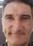 Manuel, 51  , Macael
