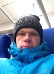 Sergey, 42  , Ryazhsk