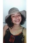 Louise, 22  , Jaboatao