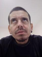 Stefan, 36, Bulgaria, Sofia