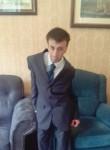 Anthony Hall, 31  , Leeds