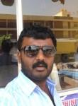 Devgouda, 34  , Kushtagi