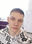 Egor, 27  , Surgut