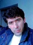 Kamal, 44  , Moscow