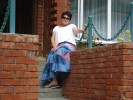 Natalya, 57 - Just Me Photography 19