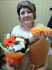 Natalya, 57, Russia, Barnaul