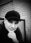 Besogur, 29  , Tskhinval