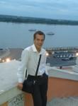 Ivan, 25  , Voznesenskoye