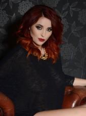 MISTRESS, 37, Belarus, Minsk