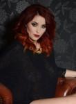 MISTRESS, 37, Minsk