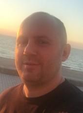 Dmitriy, 43, Russia, Velikiy Novgorod