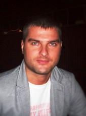 Roman, 31, Russia, Voronezh