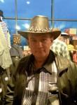 erik, 57  , Voltsjansk
