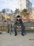 Aleksandr, 54, Chita