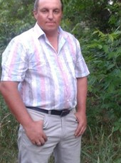 Denis, 37, Kazakhstan, Aqtobe