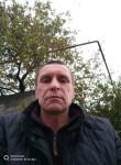 Sasha, 56, Dnipr