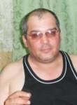 sanyasizovd660