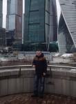 Andrey, 36  , Khotkovo