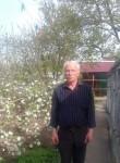 Petr, 62  , Kropotkin