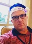 Richard, 54  , Trumbull
