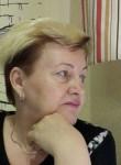 Веста - Волжский (Волгоградская обл.)