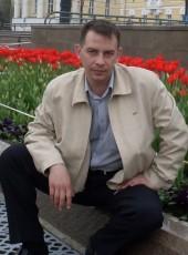 Evgeniy, 41, Russia, Kamen-Rybolov