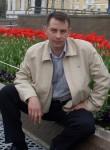 Evgeniy, 40  , Kamen-Rybolov
