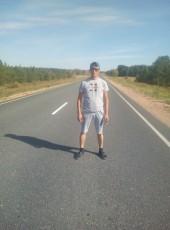 Aset, 34, Kazakhstan, Kokshetau