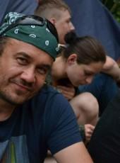 Andrey, 50, Ukraine, Kiev