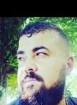 Selcuk, 33  , Izmir