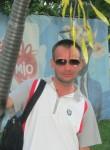 Valeriy, 40  , Yarovoye