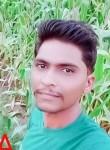 Shriram, 18  , Malegaon