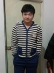 嘿哈嘿, 34  , Jinan