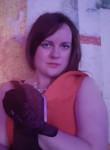Kseniya, 30, Norilsk