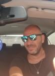שון, 35  , Ashdod