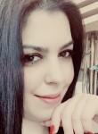 linara, 35  , Dzhankoy