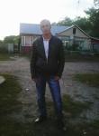 Kamil, 38  , Kharkiv