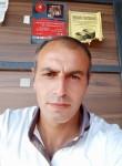 Kamil, 38  , Chernyanka