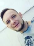 Raul, 37  , Saint Petersburg