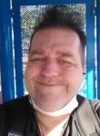 Joshua, 48  , Santa Rosa