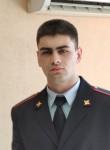 marat, 20, Volgograd
