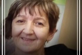 Irina, 58 - Miscellaneous