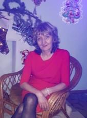 Irina, 58, Russia, Novokuznetsk