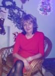 Irina, 58  , Novokuznetsk